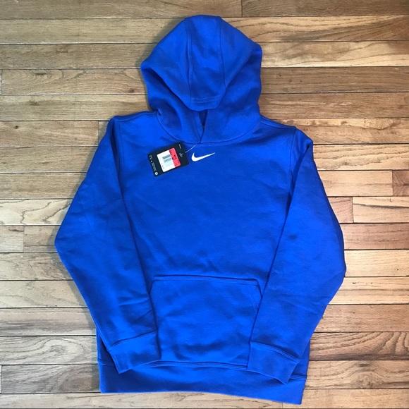 66609055e Boys/Big Kids Nike Training Hoodie & sweatshirt
